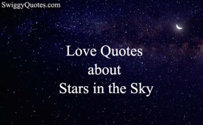 Love-quotes-about-stars-in-the-sky-with-Images